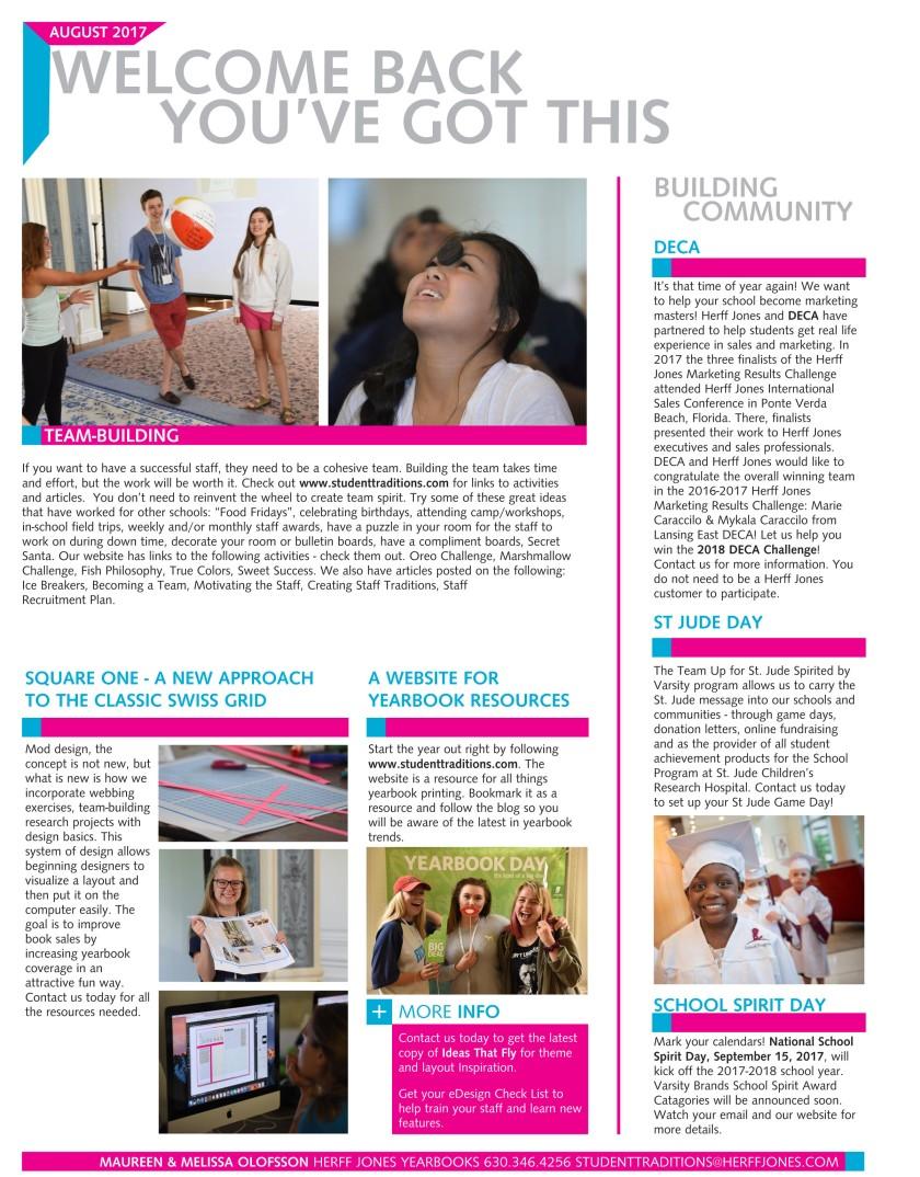 August newsletter final