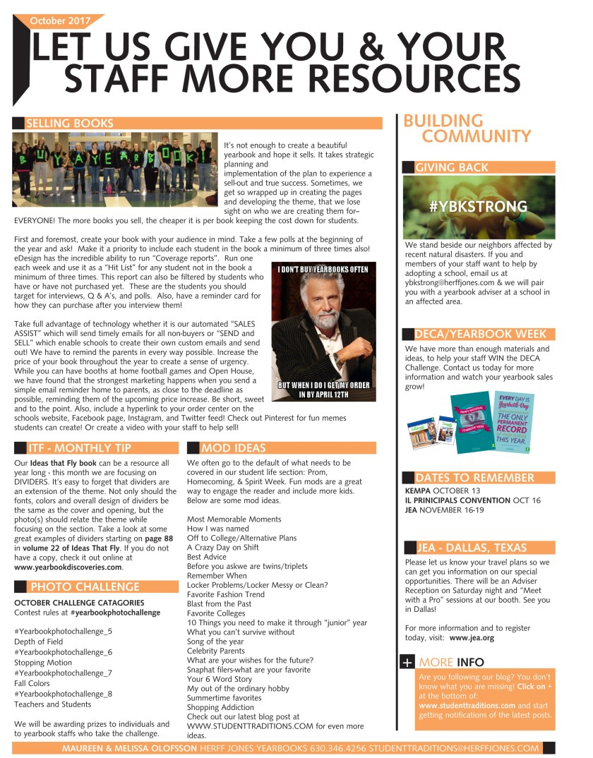 October newsletter final