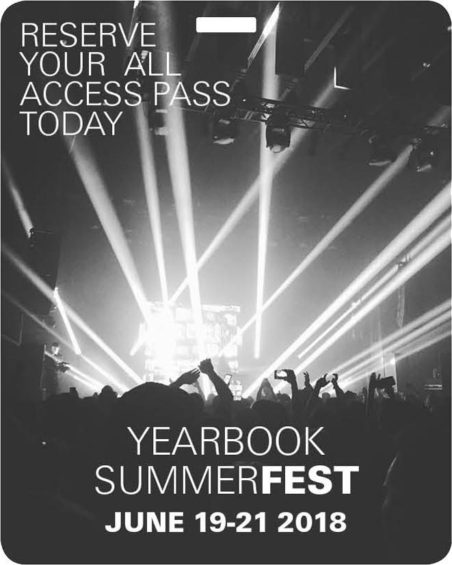 yearbook summerfest save the date 2018