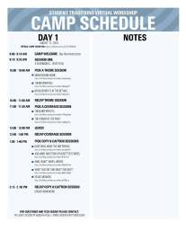 2021-Camp-Schedule-FINAL_Page_1