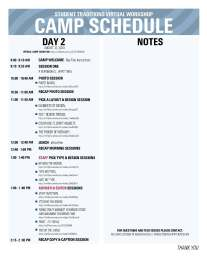 2021-Camp-Schedule-FINAL_Page_3